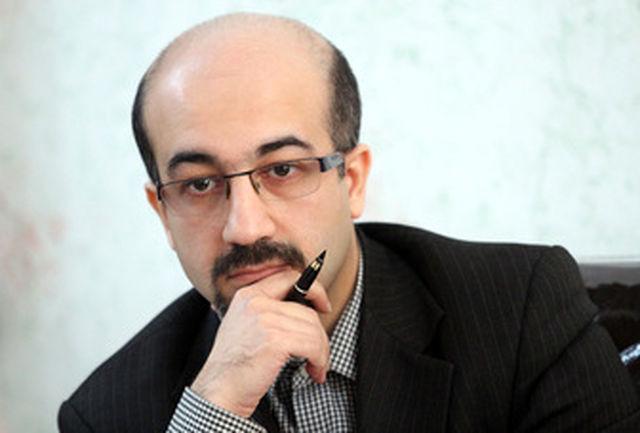شهردار جدید تهران ۲۳ اردیبهشت معرفی می شود