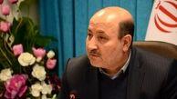 ٧١ درصد جمعیت آذربایجانغربی واجد شرایط رای دادن