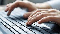 ثبتنام پذیرش براساس سوابق تحصیلی مقاطع کاردانی و کارشناسی دانشگاهها و موسسات آموزش عالی تمدید شد