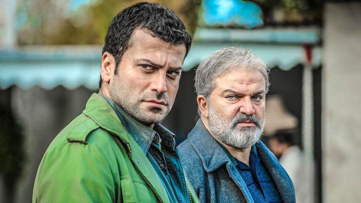 ساختار هنری «افرا» درحد استاندارد های رایج در سینمای ایران و جهان است/ «در کنار پروانه ها» نمایشگر بیداری ایمان در وجود انسان هاست!