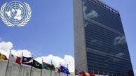 سران کشورها در مجمع سازمان ملل چه گفتند؟
