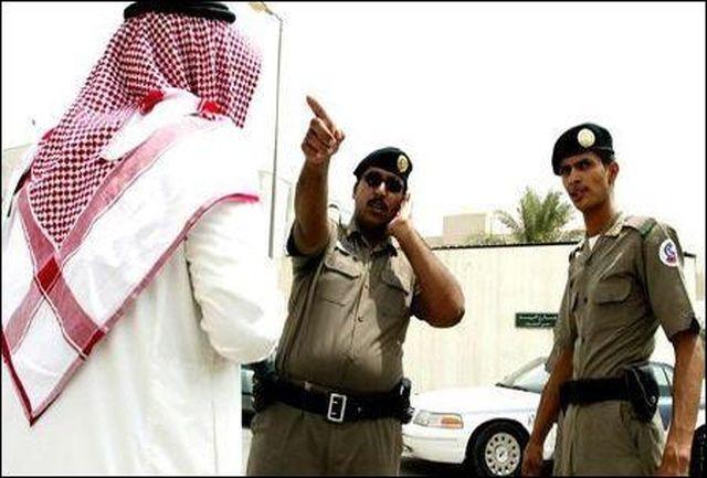 ضربه سنگین به عربستان سعودی/ تعدادی از فرماندهان کشته شدند