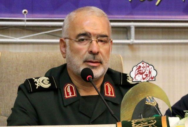 بیش از ۱۰ درصد دانشآموزان شهید در استان اصفهان هستند