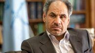 آزادی 20 نفر از محکومان جرایم مالی غیر عمد در کرمانشاه