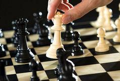 کسب مقام قهرمانی شطرنج جهان توسط دو دانشآموز ایرانی