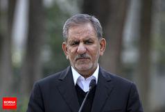 آزاد راه شهید همت-کرج به زودی تکمیل میشود