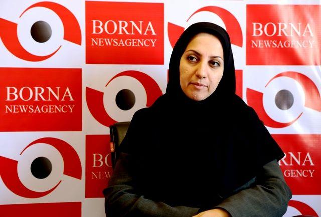 47 سمن جوانان در کردستان به ثبت رسیده است