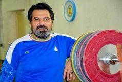 حضور 6 وزنه بردار فولاد در اردوی تیم ملی ایران/رقابت های دور برگشت لیگ جذاب تر خواهد شد