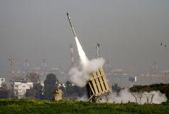 باران «موشک» روی سر آل سعود