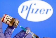 واکسن فایزر در برابر ویروس کرونای انگلیس و آفریقا موثر است