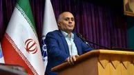 چدن، آهن و فولاد بیشترین کالای صادراتی در اصفهان است