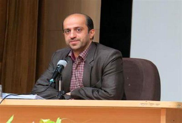 برگزیده شدن 5 طرح آموزش و پرورش در جشنواره مدیریت جهادی