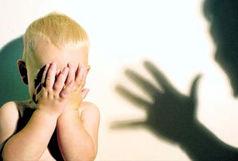 پدر نازنین زهرا تحت تعقیب قضایی