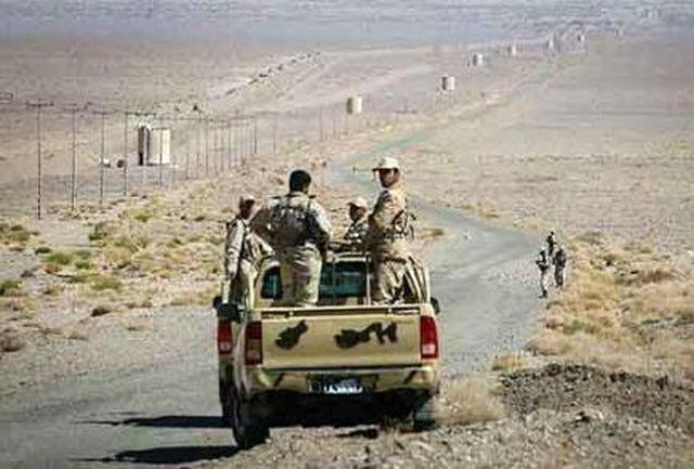 تروریستها دوباره به پاکستان فرار کردند