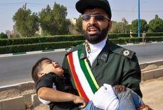 مجروحان حادثه امروز اهواز به ۷۰ نفر رسید/  دوم مهر عزای عمومی اعلام شد