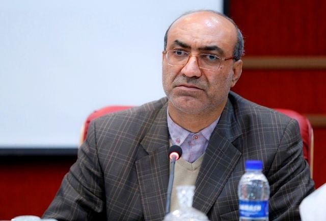 رشد 25درصدی صادرات در قزوین