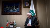 حزب موتلفه اسلامی اهانت به ساحت مقدس پیامبراکرم را محکوم کرد