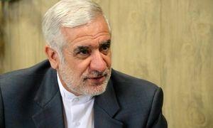 ایران تا چندی دیگر به عضویت پیمان شانگهای در خواهد آمد/ سفر به تاجیکستان به رفع سوء تفاهمات کمک میکند