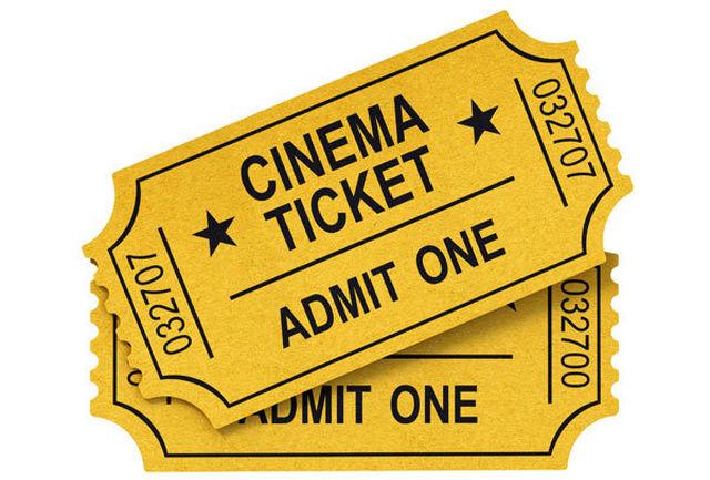 قیمت بلیت سینما در آمریکا رکوردشکنی کرد/ گران تر از همیشه