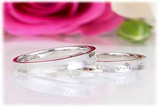 افزایش یک درصدی ازدواج در 9 ماهه سال جاری