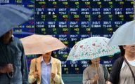 افت شدید شاخص اصلی سهام در بازار بورس