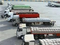 جزییات کامل توقف صادرات از مرزهای شلمچه و چذابه در ایام اربعین