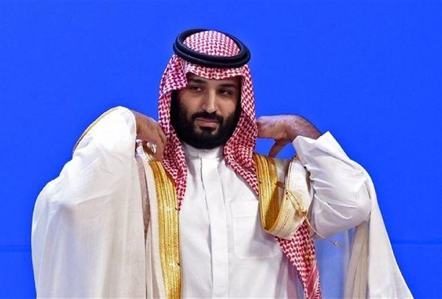 تمام دستاوردهای محمد بن سلمان در دوران ولیعهدی!