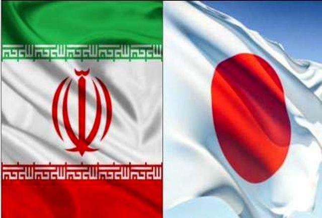 بهرهمندی از فضای مجازی در اجرای فعالیتهای فرهنگی و آموزش زبان فارسی در ژاپن