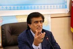 رفع مشکلات کارآفرینان از اولویت های مهم در استان هرمزگان است