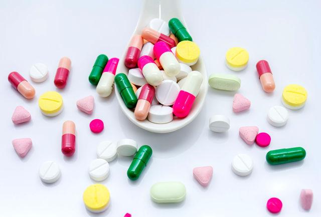 این داروها را در زمان سرماخوردگی نخورید
