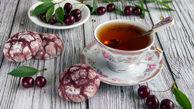 از فواید چای آلبالو در روزهای گرم چه میدانید؟