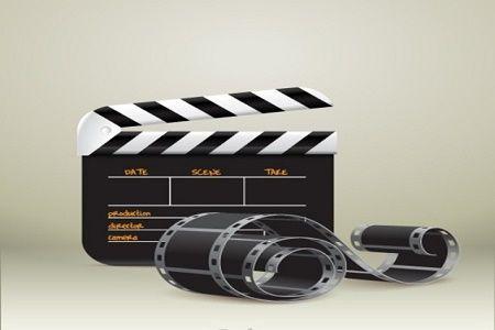 انتشار لیست کارگردانان اول تایید شده + سوابق