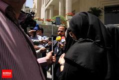 لایحه جامع انتخابات در کارتابل اعضای دولت/ مجلس با دولت موازی کاری نکند