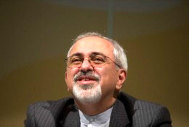 ظریف بر نقاط مشترک میان ایران و اروپا تاکید کرد