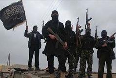 حمله داعش به دیرالزور بعد از حمله آمریکا