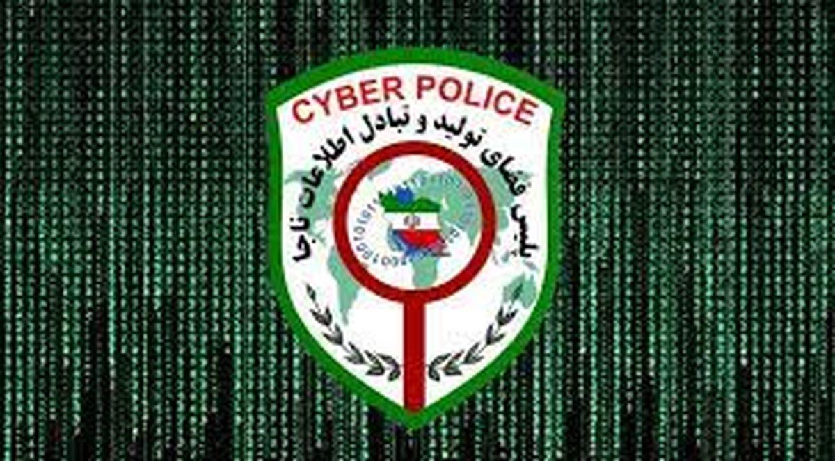 دستگیری اعضای باند شرط بندی و قمار با گردش مالی ۴۲ میلیارد تومانی در گلستان