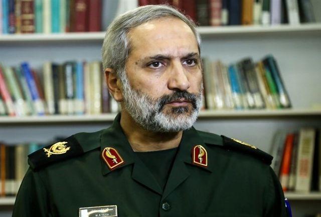 تشکیل تیمهای ضربت در محلات تهران/ برخورد جدی با سارقین در دستور کار است