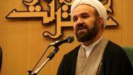 جشنواره هنر و ادبیات دینی و پژوهشی قرآن و عترت از برکات انقلاب اسلامی در ایران است