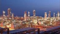 مصوبه رفع موانع واگذاری سهام دولت در شرکت پالایش نفت شازند ابلاغ شد