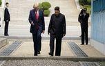 چرا گفتگوهای آمریکا و کره شمالی به بنبست رسیده است؟