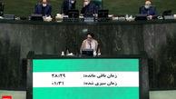 وزیر اطلاعات درگذشت سرلشکر فیروزآبادی را تسلیت گفت