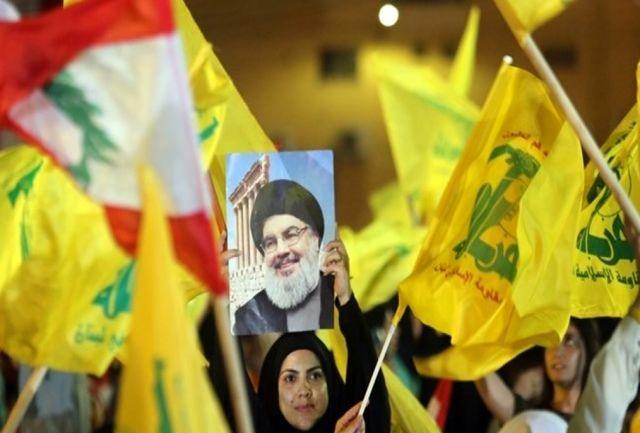 گرامیداشت سالگرد پیروزی حزب ا... بر رژیم صهیونیستی