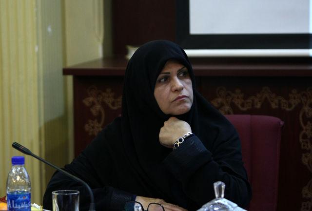 نشست کمیسیون زنان و ورزش شورای المپیک آسیا برگزار شد