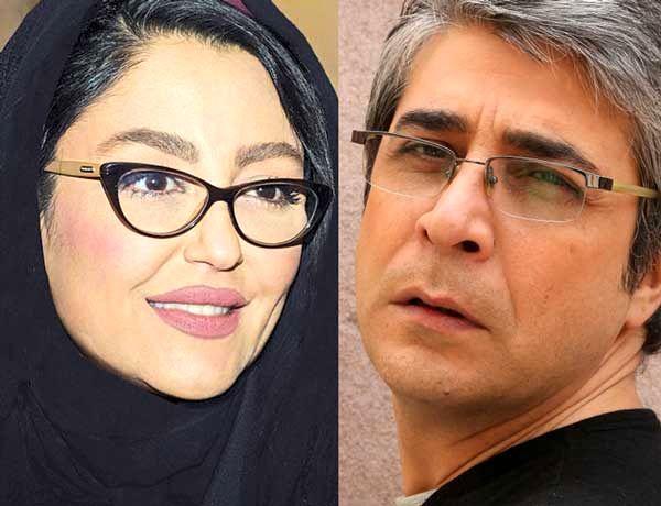 فیلمی دیگر به جشنواره فجر تحویل داده شد