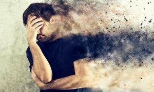 استرس ناشی از کرونا ریشه اصلی بیماریهای گوارشی است/چگونه علائم مشکلات گوارشی مرتبط با استرس را از علائم کرونا تشخیص دهیم؟