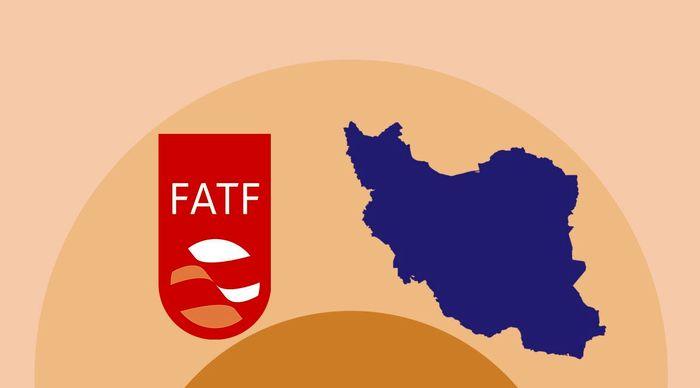 عدم قبول FATF ارتباط موسسات مالی و بانکهای ایران را با دنیا قطع میکند