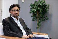 رئیس شورای سیاستگذاری مراکز رشد دانشگاه آزاد اسلامی منصوب شد