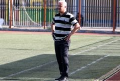 دربی پیش بازی برای دیدار با السد است/ استقلال را شکست خواهیم داد