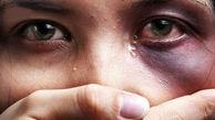 افزایش خشونت علیه زنان در آمریکا در میانه همه گیری کرونا