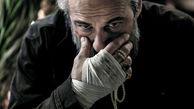 «دیدن این فیلم جرم است» متقاضی اکران در نوروز شد